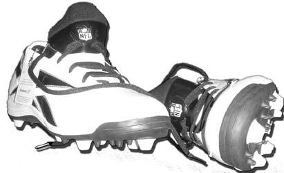 Crazyquick High Schuhe Adidas Football Schuhe Adidas Adidas High Football Crazyquick gybf76